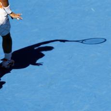 IZBEGNUTA NESREĆA: Čuveni španski teniser učestvovao u saobraćajnom udesu (FOTO)