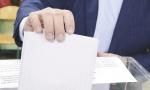 IZBORI 2020: RIK proglasila i listu 1 od 5 miliona; Broj birača poznat 19. juna