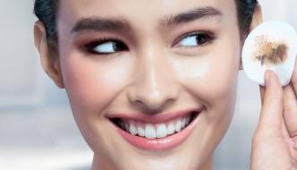 IZGLEDAJTE MLAĐE! 4 beauty navike za očuvanje mladosti kože
