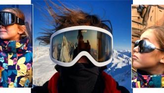 IZIPIZI poručuje da skijaške nočale mogu biti i cool i stajliš
