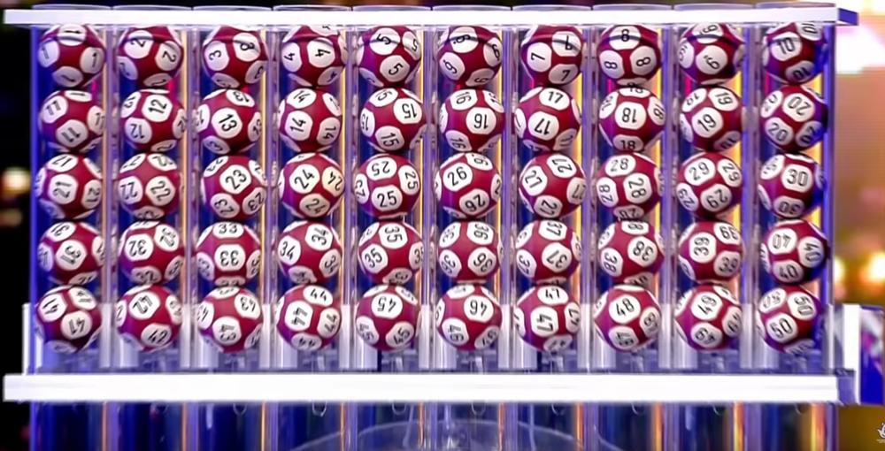 IZMAKAO IM DŽEKPOT OD 200 MILIONA EVRA! U igri na sreću izvučeni brojevi koje redovno igraju, ali njihov tiket nije bio uplaćen!