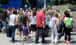IZMENE PRAVILA O ĐAČKIM EKSKURZIJAMA: U inostranstvo samo maturanti