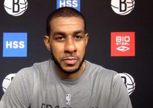 IZNENADAN KRAJ NBA KARIJERE ZBOG SRČANIH PROBLEMA: Plan mu je bio da ove sezone osvoji titulu!