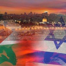 IZNENAĐUJUĆI ZAHTEV: Izrael ponudio Palestincima rešenje za Jerusalim! Postoji samo jedan problem