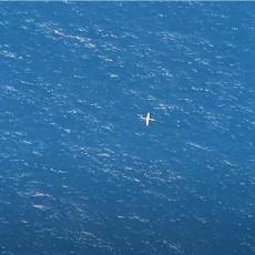 IZRAEL IMA NOVO ORUŽJE: Civilni avion laserom spržio neprijateljski dron, koristiće ga i kopnene snage (VIDEO)
