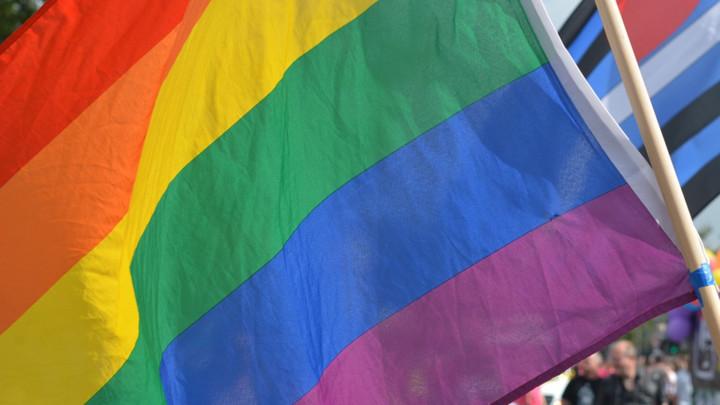 IZRAEL: Ministar obrazovanja se izvinio zbog spornih izjava o LGBT populaciji