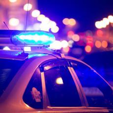 IZREKA BEZ STARCA NEMA UDARCA DOBILA NOVO ZNAČENJE: Uhapšen stogodišnjak zbog ubistva u staračkom domu