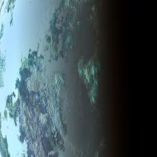 IZVANREDNO OTKRIĆE NAUČNIKA! Pronašli vodu u atmosferi planete čija je masa OSAM PUTA VEĆA od Zemljine