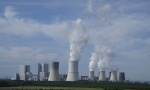 IZVEŠTAJ: Nuklearna energija prespora i preskupa