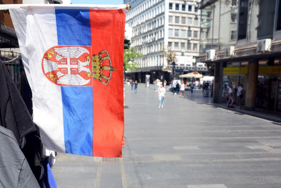 IZVEŠTAJ UN: Srbija druga po količini investicija na Zapadnom Balkanu! Evo ko je ispred nas