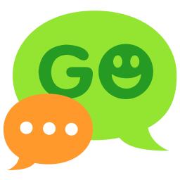 Iako je bag navodno ispravljen, slike i poruke i dalje cure iz popularne Android aplikacije