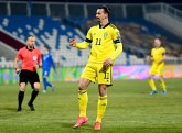 Ibrahimović ne ide na EURO!