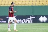 Ibrahimović u centru skandala – preti mu višegodišnja suspenzija?