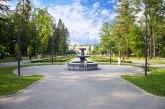 Idealan izbor za odmor: Srpske banje pravi hit ove sezone
