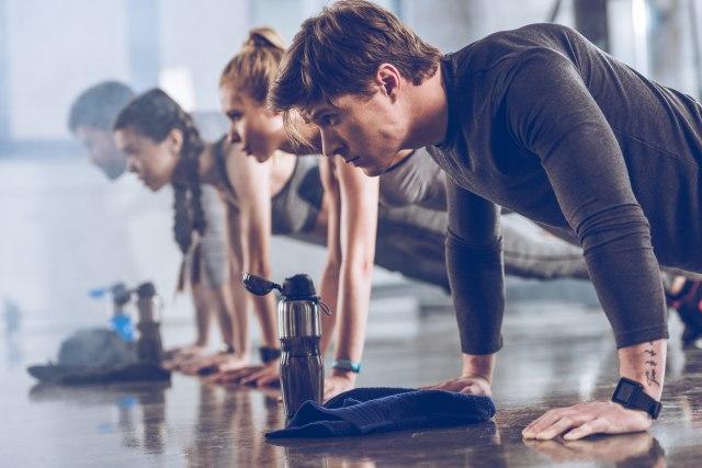 Idealna linija bez mnogo odricanja: 7 saveta kako da smršate brže