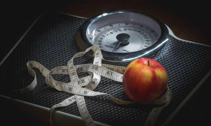 Idealne kombinacije namirnica za brzo mršavljenje