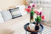 Ideje za uređenje: Kako da mali stan izgleda prostrano