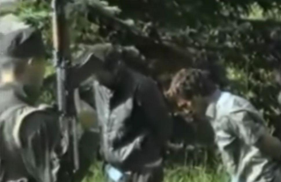 Identificirana trojica Srebreničana koje su ubili Škorpioni, među njima i Juso Delić