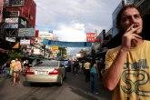 Idete na Tajland? Ne zaboravite da ostavite cigarete kod kuće