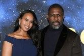 Idris Elba odgovara na optužbe da mu plaćaju da laže da je zaražen VIDEO