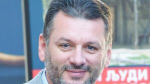 Igor Anić: Dobro jednako pripada svima