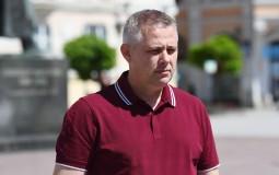 Igor Jurić: Dokaze o pedofiliji izneću tužilaštvu, sekretarka krivac što se slučaj vodi u medijima