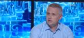 Igor Jurić: Država je zakasnila