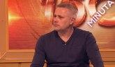 Igor Jurić: Mislim da će Malčanski Berberin biti osuđen doživotno