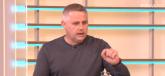 Igor Jurić u četvrtak daje iskaz tužilaštvu