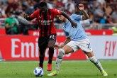 Igrač Milana propušta i derbi sa Juventusom