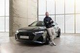 Igrači Reala dobili po Audi – evo šta su birali FOTO