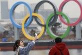 Igre u Parizu idu po planu,bez obzira na sudbinu OI u Tokiju