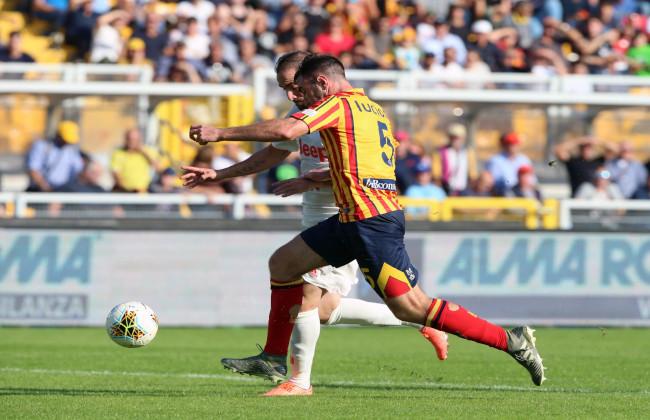 Iguainovih pet minuta, da li krade Ronaldove minute?