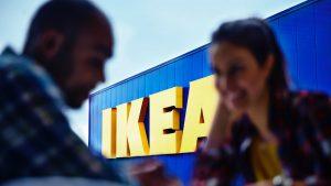 Ikea kažnjena zbog špijunaže