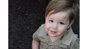 Ikea mora da plati 46 miliona dolara odrštete roditeljima deteta usmrćenog fiokama