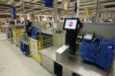 Ikea upozorava: Ako ste kupili ovaj proizvod - vratite