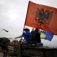 Ili će cela Preševska dolina pripasti Kosovu ili će Albanci nastaviti rat sa Srbijom! Arifi ponovo PRETI!