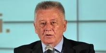 Ilić: Bruka za Srbiju