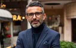 Ilić: Gostovanje Fabra kulturni događaj koji je obeležio početak 2020. godine