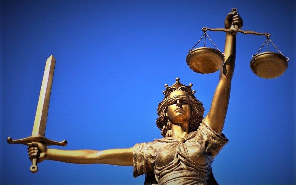Ilić: Pravosuđe mora da dobije eksternu kontrolu, promenićemo Ustav