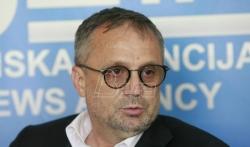 Ilić i Majić: Moguće je krivično goniti nekog iz vlasti samo ako ga ona pusti niz vodu