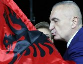 Najcrnji dan u istoriji Albanije