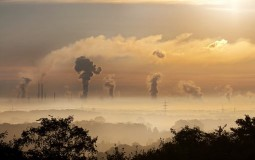 Ilze: Odlaganje borbe protiv promena klime skupo košta