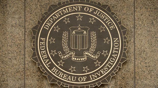 Ima grešaka, ali ne i dokaza o političkoj pristrasnosti FBI