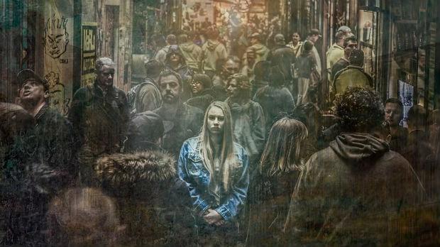 Beograd slike prostitutke Prostitutke beograd: