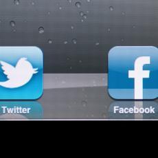 Ima li cenzure na društvenim mrežama: Facebook i Twitter opet pred Senatom