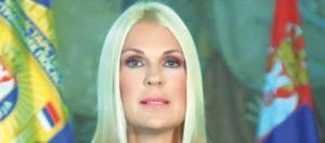 Ima li kraja nasilju nad ženama od strane SZS?! Poslanice SNS stale u odbranu Biljane Popović Ivković