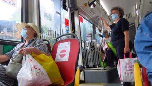 Ima li magnezijum ulogu u pandemiji korona virusa?