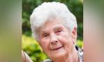 Imala sam dobar život, priključite nekog mlađeg! Belgijanka (90) odbila respirator i umrla