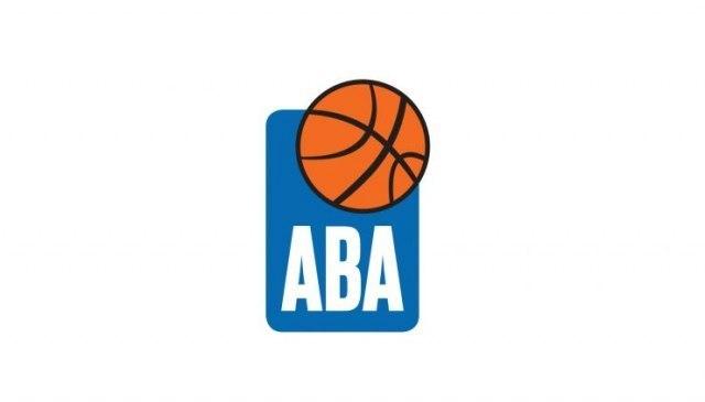 Imamo neke ideje, ali ne znamo da li da nastavimo ili proglasimo gotovom ABA ligu VIDEO